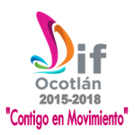 logo-dif-150x150